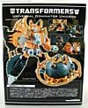 Welcome to Transformers 2010 Unicron - Image #10 of 293