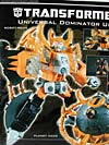 Welcome to Transformers 2010 Unicron - Image #11 of 293