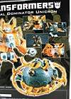 Welcome to Transformers 2010 Unicron - Image #13 of 293