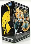 Welcome to Transformers 2010 Unicron - Image #15 of 293