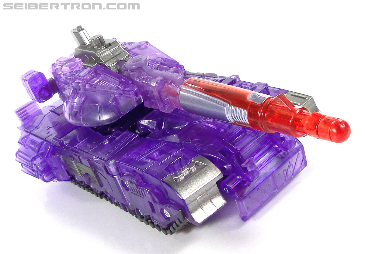 Transformers United Galvatron (e-Hobby) (Image #30 of 195)