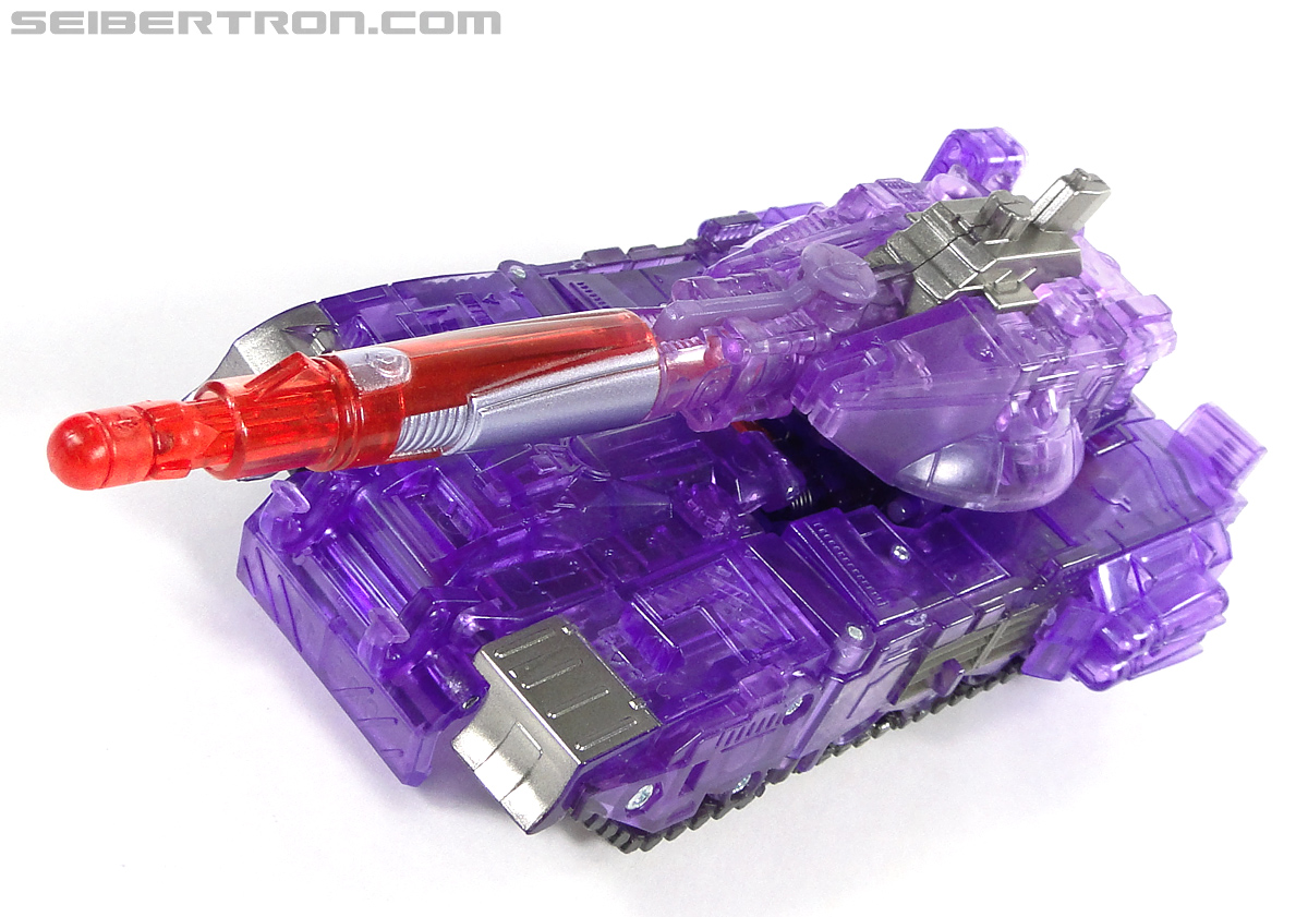 Transformers United Galvatron (e-Hobby) (Image #39 of 195)