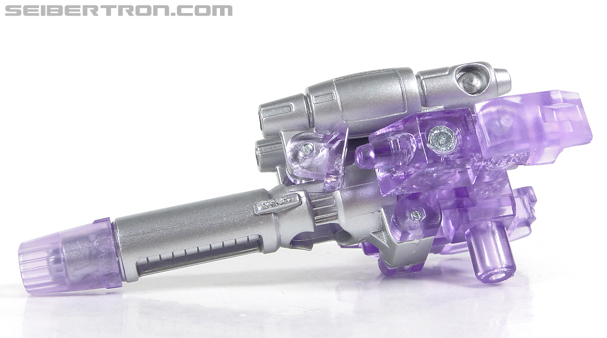 Transformers United Nightstick (e-Hobby) (Image #6 of 74)