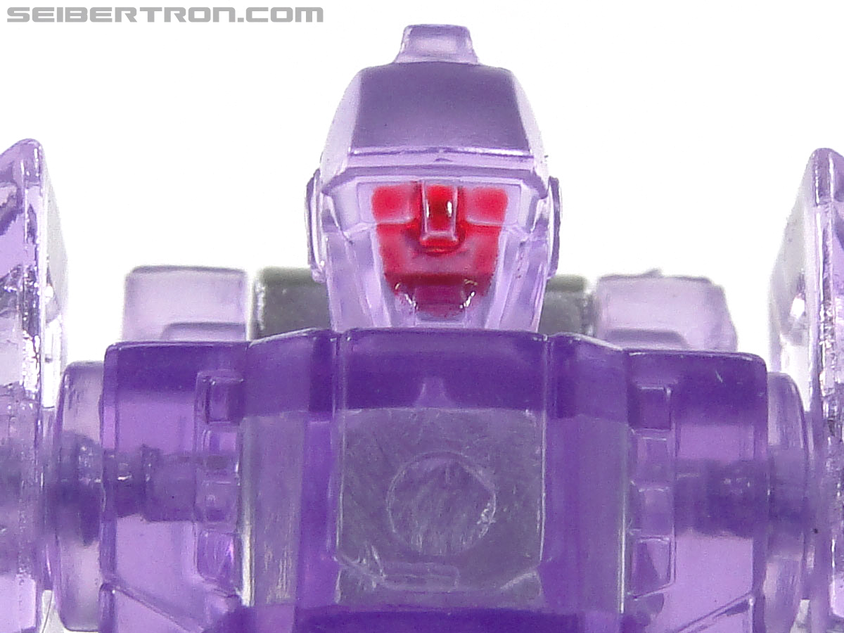 Transformers United Nightstick (e-Hobby) (Image #23 of 74)