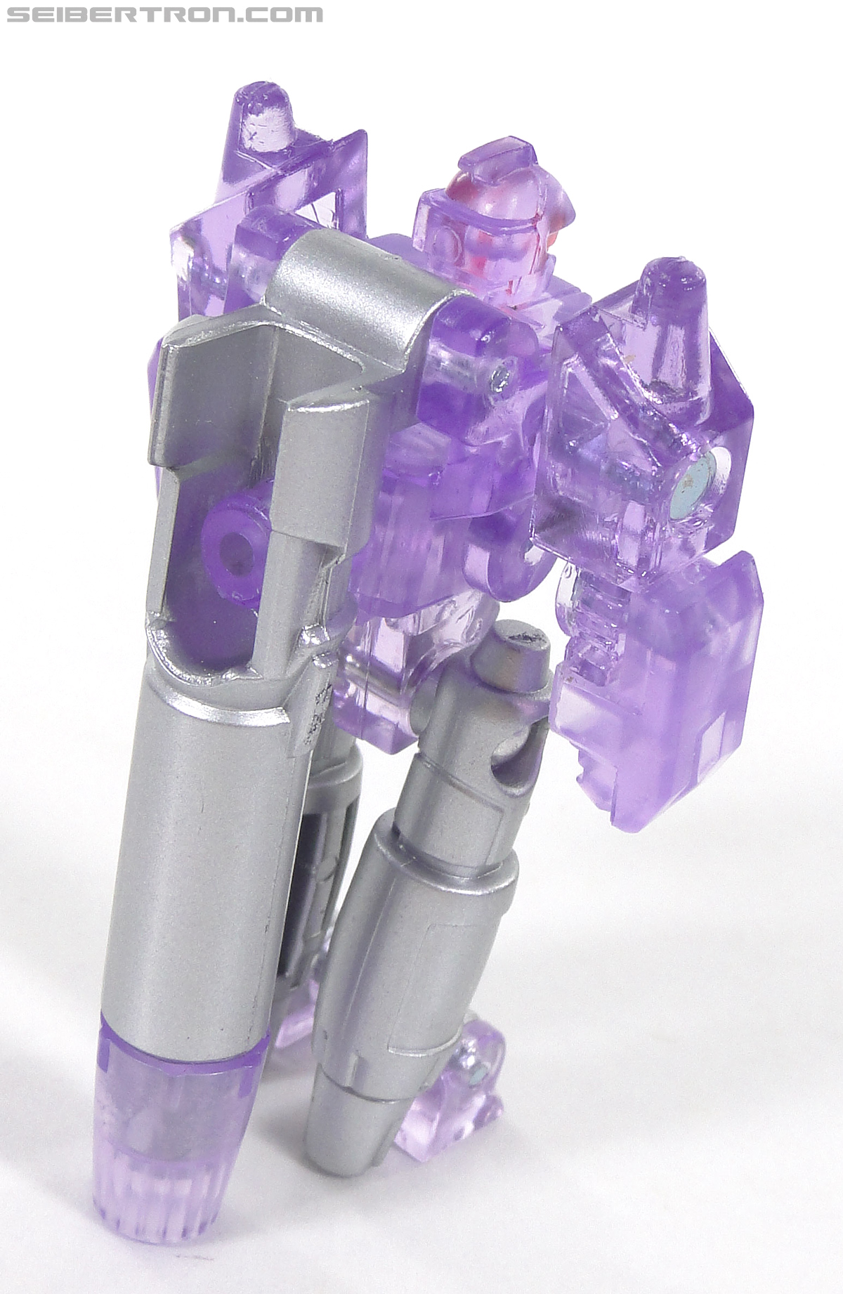 Transformers United Nightstick (e-Hobby) (Image #28 of 74)