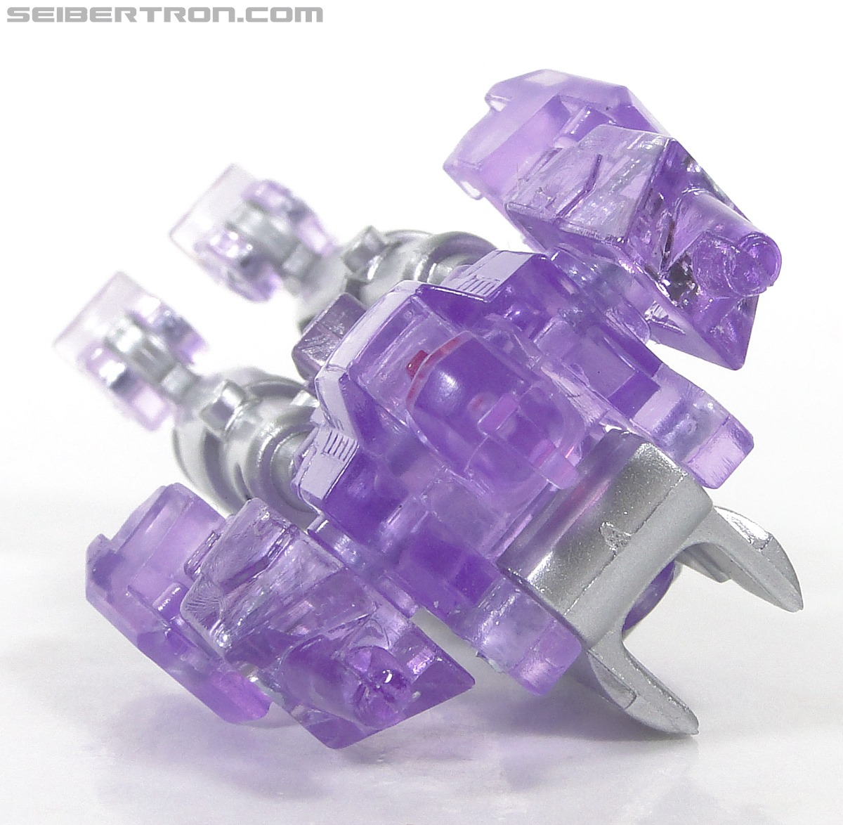 Transformers United Nightstick (e-Hobby) (Image #35 of 74)