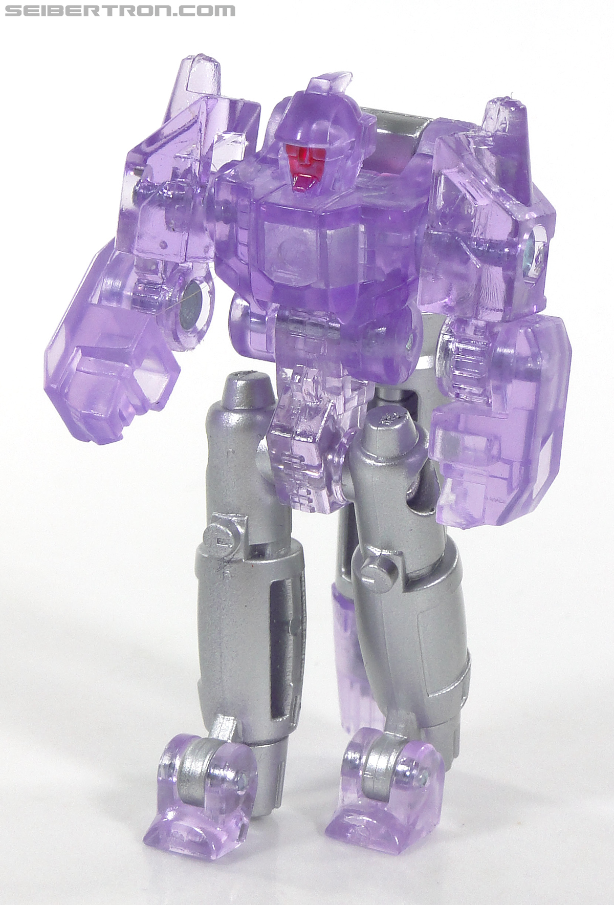 Transformers United Nightstick (e-Hobby) (Image #38 of 74)