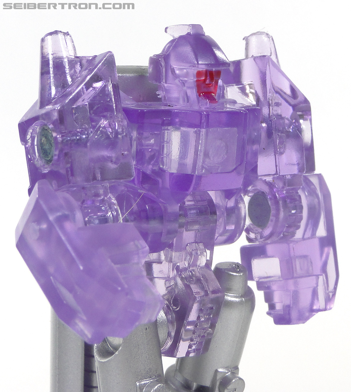 Transformers United Nightstick (e-Hobby) (Image #40 of 74)