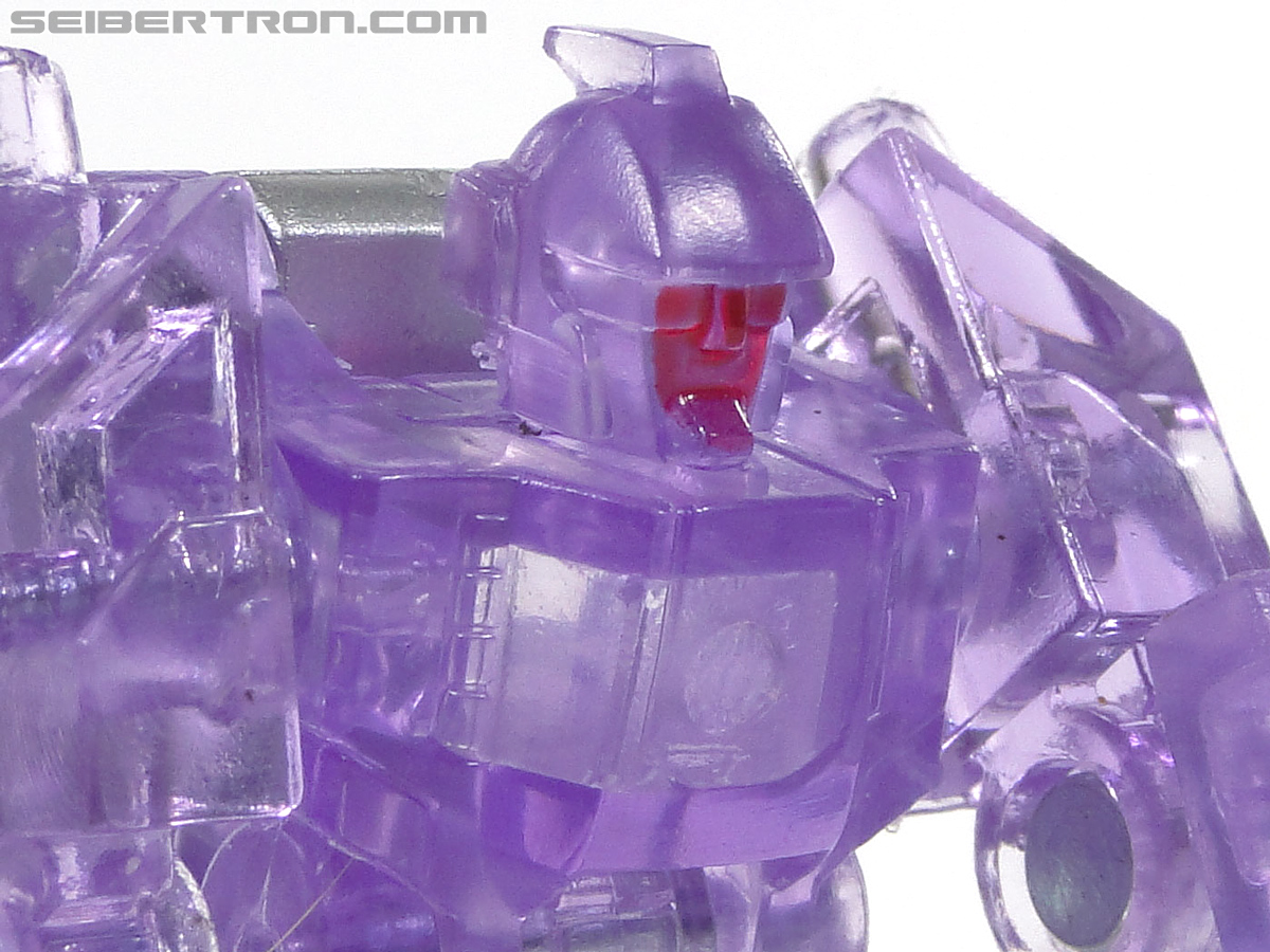 Transformers United Nightstick (e-Hobby) (Image #43 of 74)