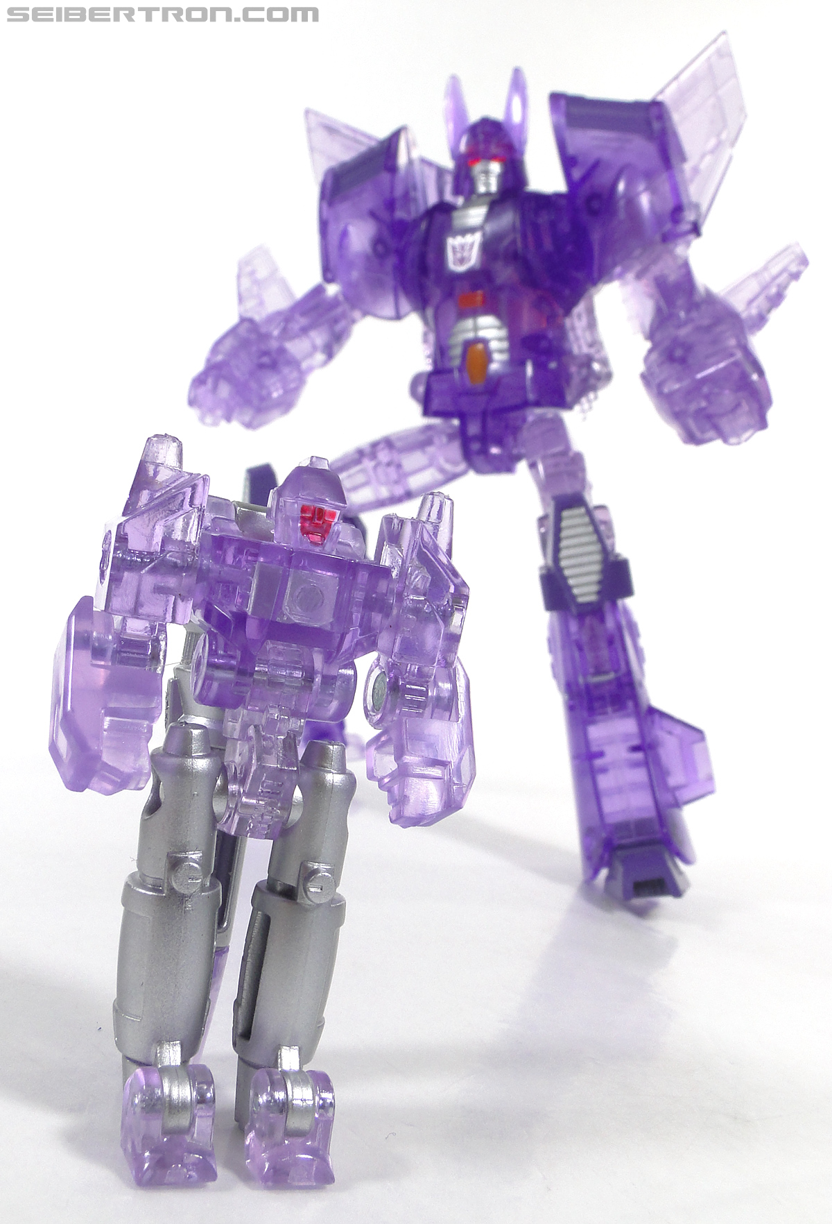 Transformers United Nightstick (e-Hobby) (Image #50 of 74)