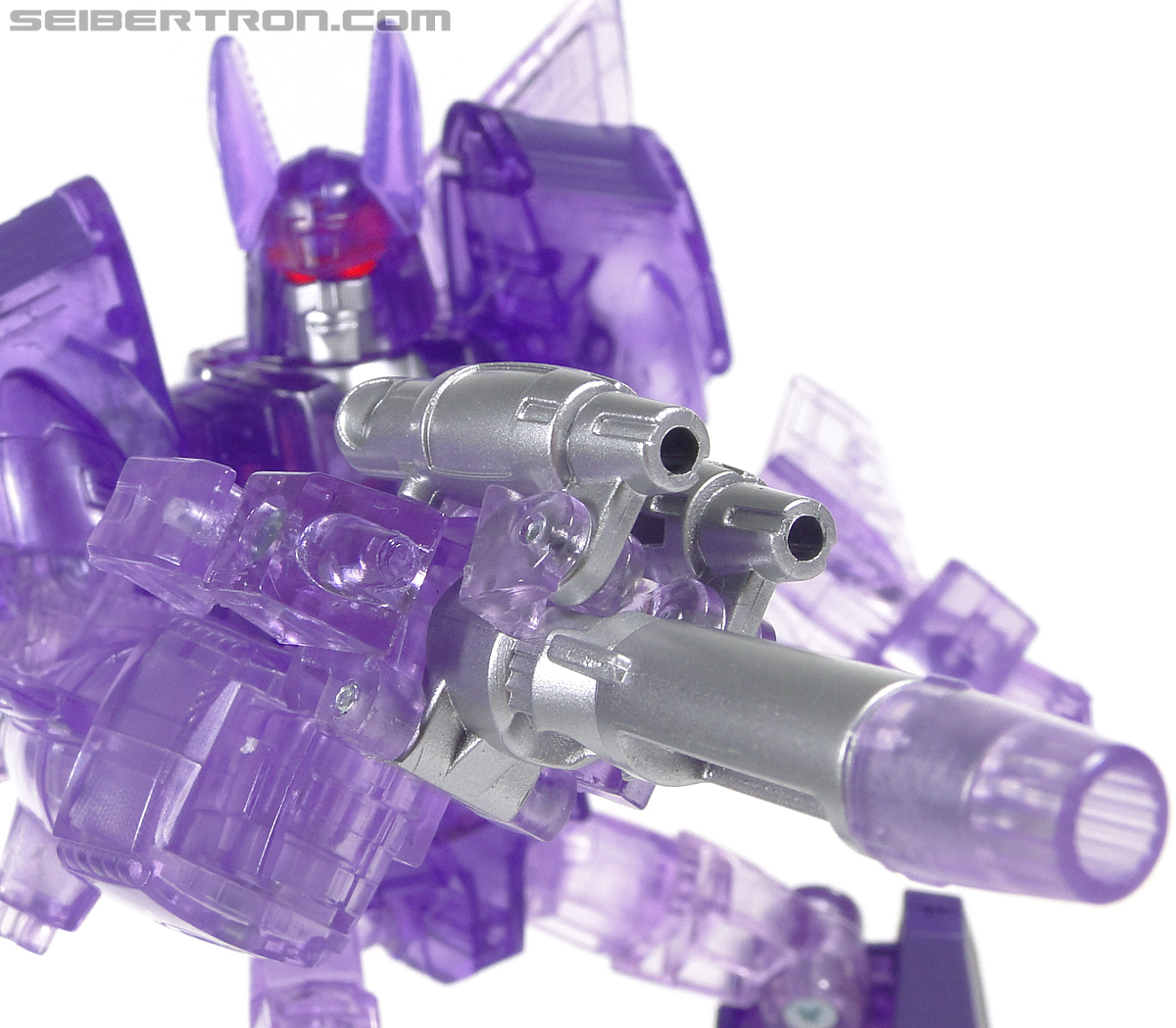 Transformers United Nightstick (e-Hobby) (Image #56 of 74)