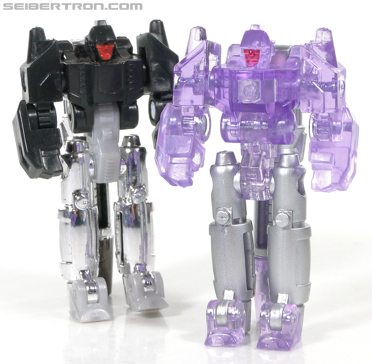 Transformers United Nightstick (e-Hobby) (Image #61 of 74)