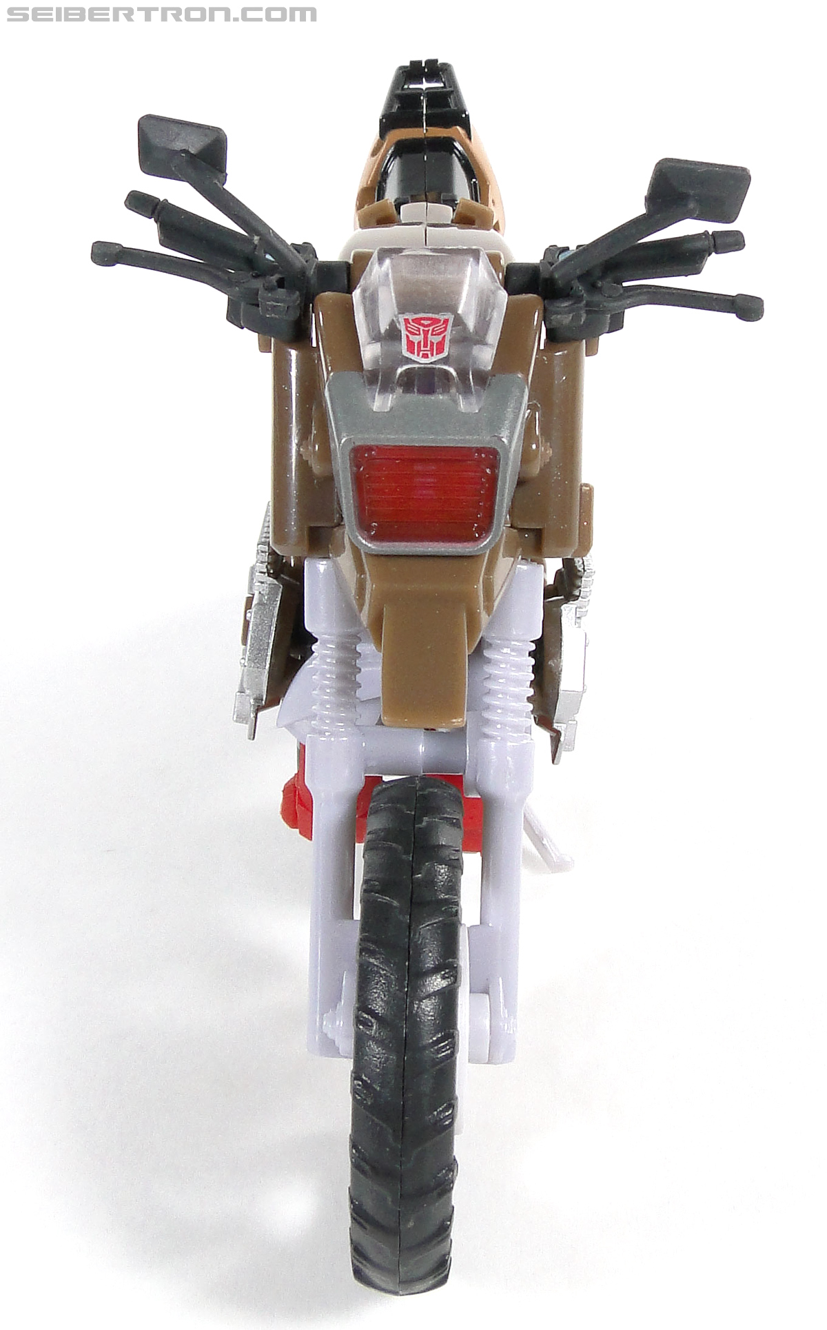 Transformers United Scrapheap (e-Hobby) (Image #1 of 206)