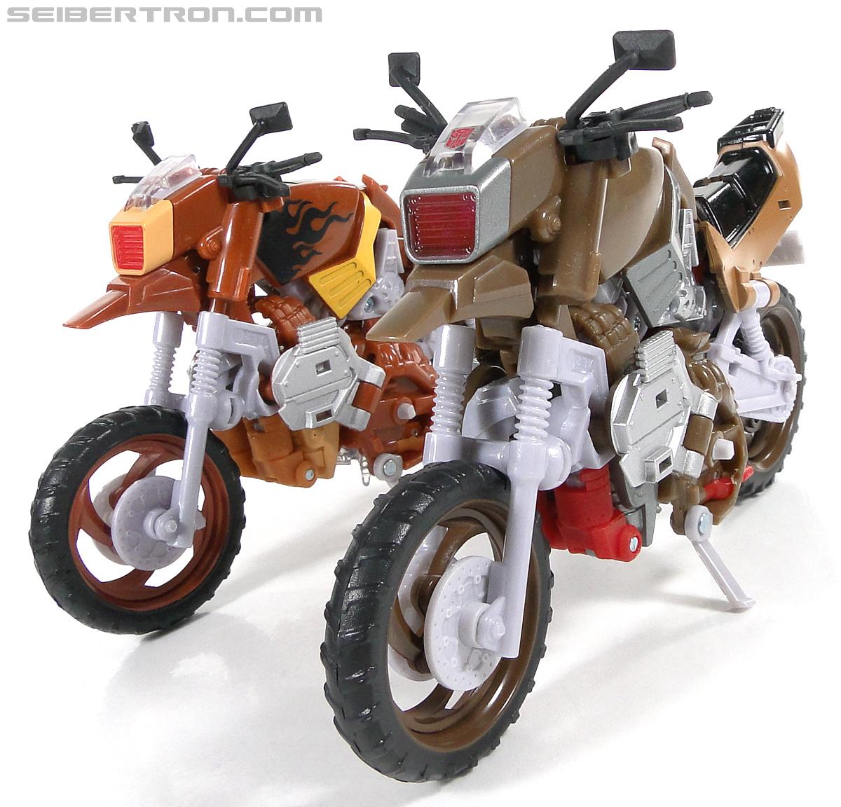 Transformers United Scrapheap (e-Hobby) (Image #24 of 206)