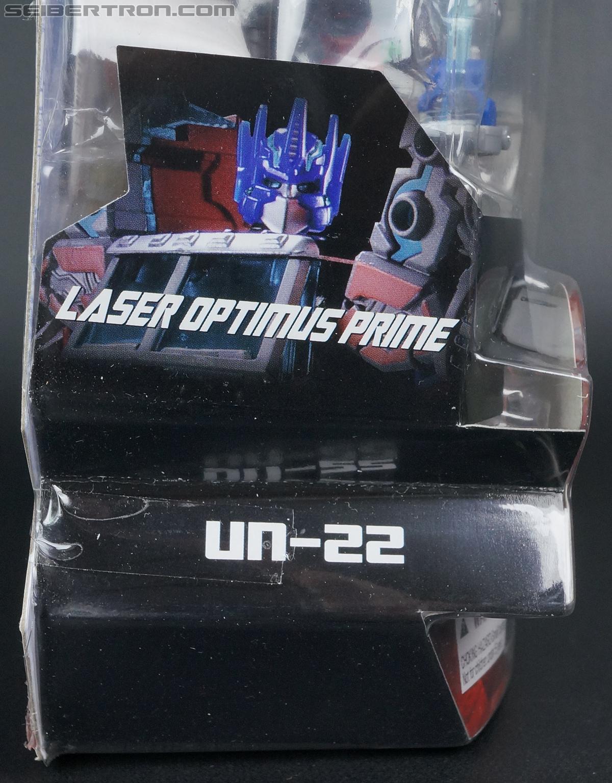 Transformers United Laser Optimus Prime (Image #7 of 133)