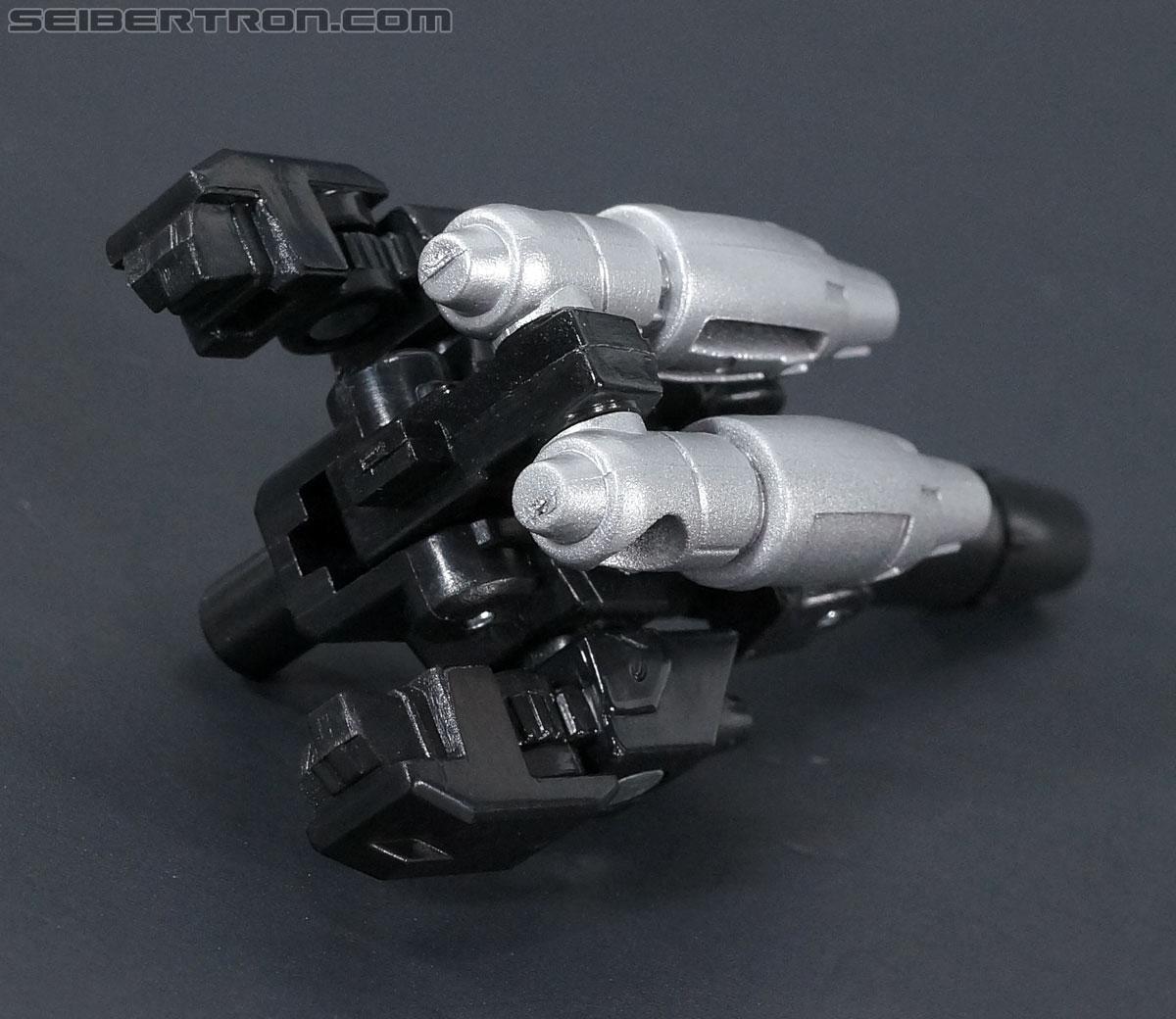Transformers United Nebulon (Image #15 of 86)