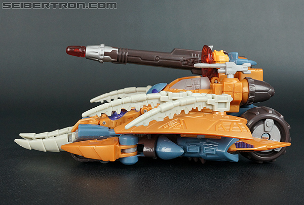 Transformers United Ark Unicron (Image #28 of 130)