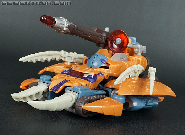 Transformers United Ark Unicron (Image #29 of 130)