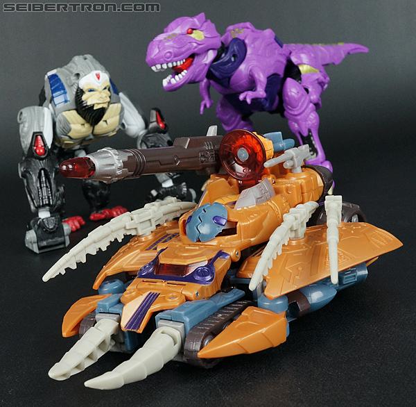 Transformers United Ark Unicron (Image #35 of 130)