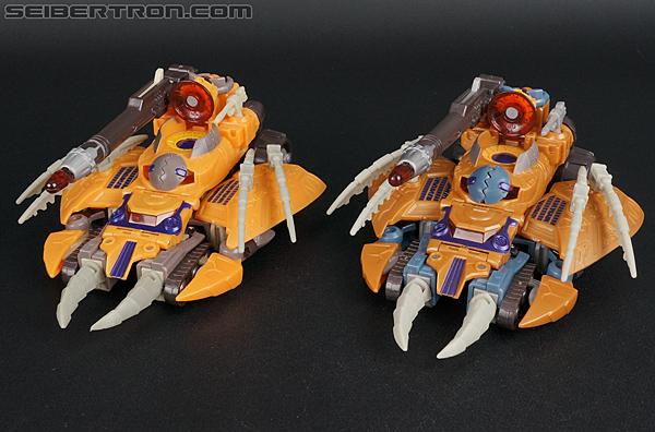 Transformers United Ark Unicron (Image #38 of 130)