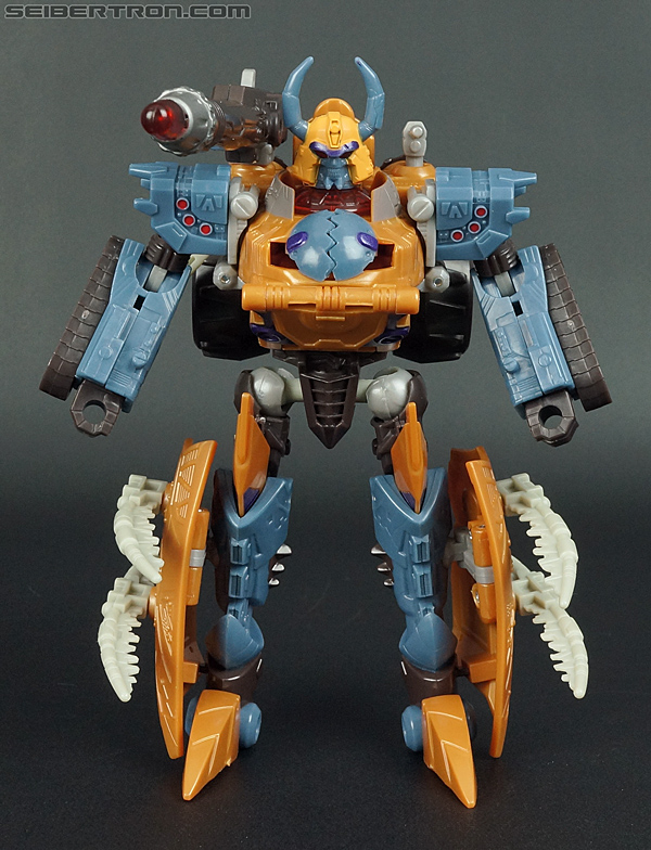 Transformers United Ark Unicron (Image #47 of 130)