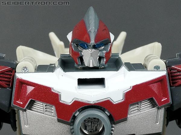 Transformers United Axalon gallery