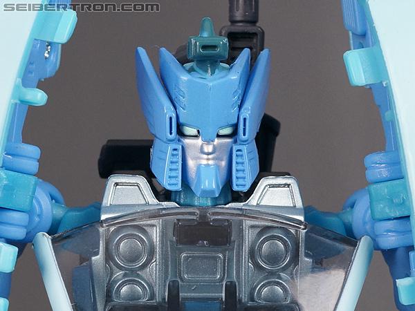Transformers United Blurr gallery