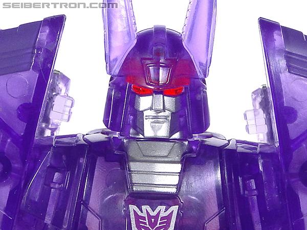 Transformers United Cyclonus (e-Hobby) gallery