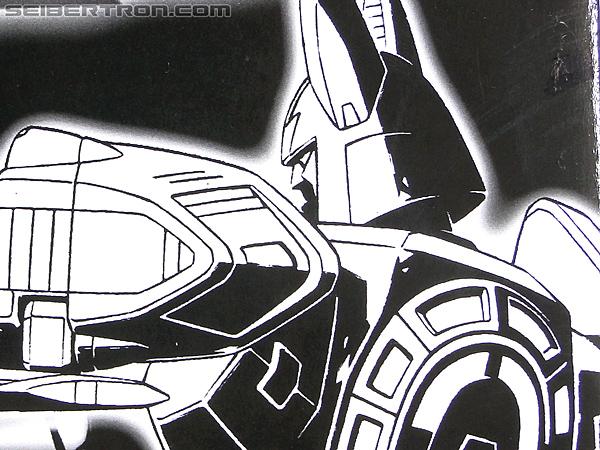 Transformers United Galvatron (e-Hobby) (Image #9 of 195)