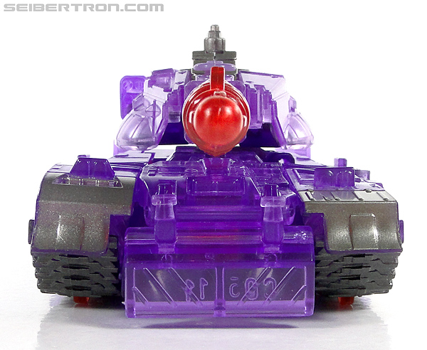 Transformers United Galvatron (e-Hobby) (Image #28 of 195)