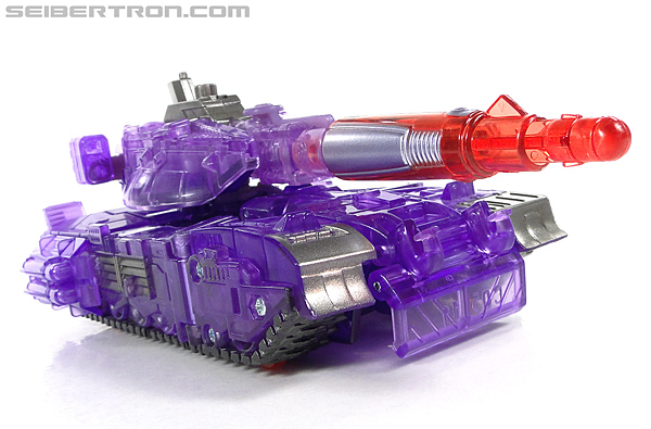 Transformers United Galvatron (e-Hobby) (Image #31 of 195)