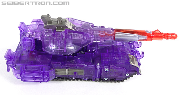Transformers United Galvatron (e-Hobby) (Image #32 of 195)