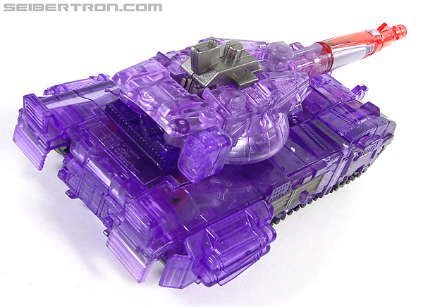 Transformers United Galvatron (e-Hobby) (Image #33 of 195)