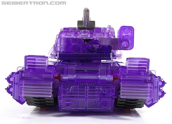 Transformers United Galvatron (e-Hobby) (Image #35 of 195)