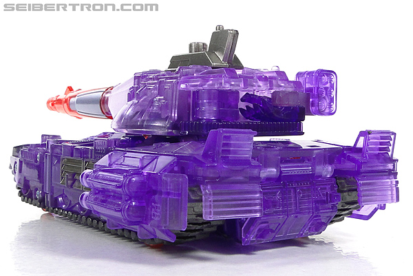 Transformers United Galvatron (e-Hobby) (Image #36 of 195)