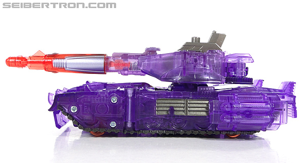Transformers United Galvatron (e-Hobby) (Image #37 of 195)