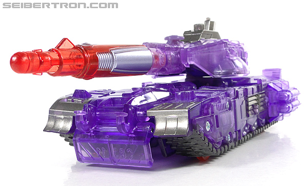 Transformers United Galvatron (e-Hobby) (Image #38 of 195)