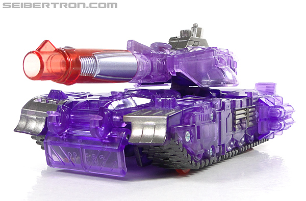 Transformers United Galvatron (e-Hobby) (Image #41 of 195)