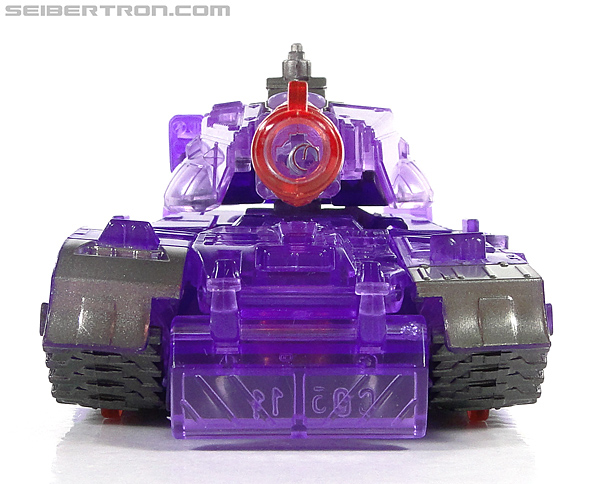 Transformers United Galvatron (e-Hobby) (Image #42 of 195)