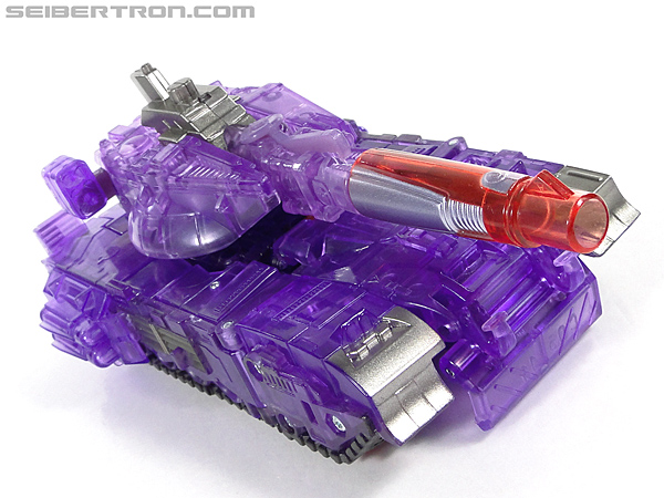 Transformers United Galvatron (e-Hobby) (Image #44 of 195)