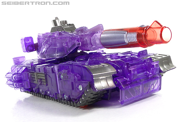 Transformers United Galvatron (e-Hobby) (Image #45 of 195)