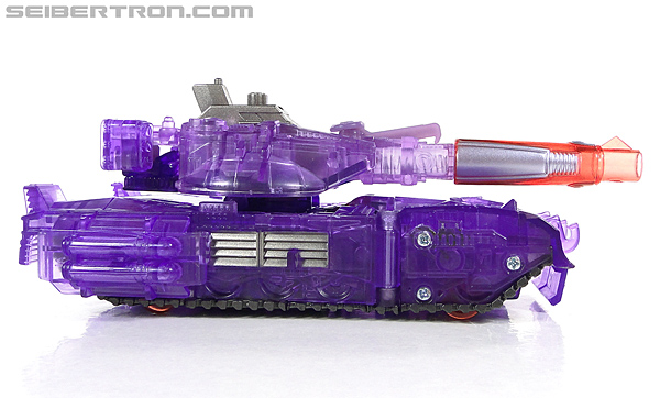 Transformers United Galvatron (e-Hobby) (Image #46 of 195)