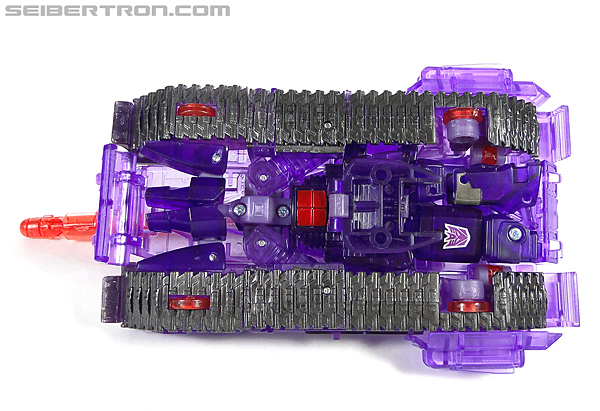 Transformers United Galvatron (e-Hobby) (Image #47 of 195)