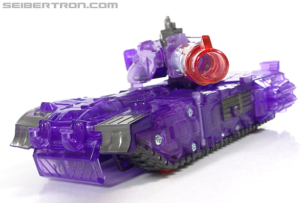 Transformers United Galvatron (e-Hobby) (Image #49 of 195)