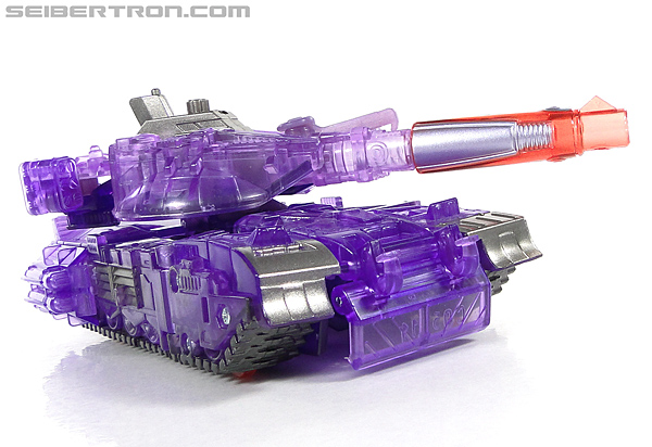 Transformers United Galvatron (e-Hobby) (Image #50 of 195)