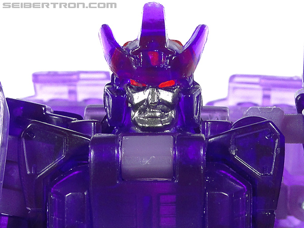 Transformers United Galvatron (e-Hobby) gallery