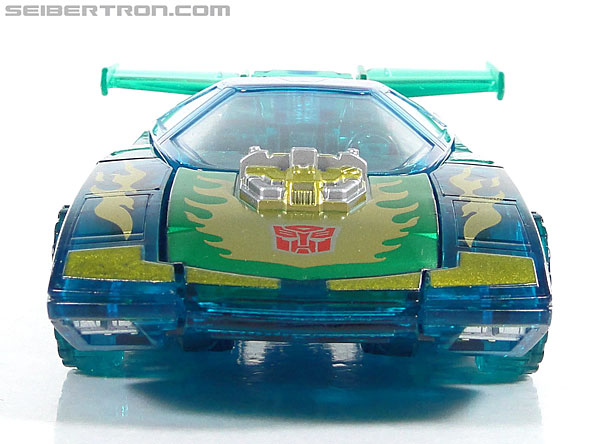 Transformers United Hot Rod (e-Hobby) (Image #30 of 173)