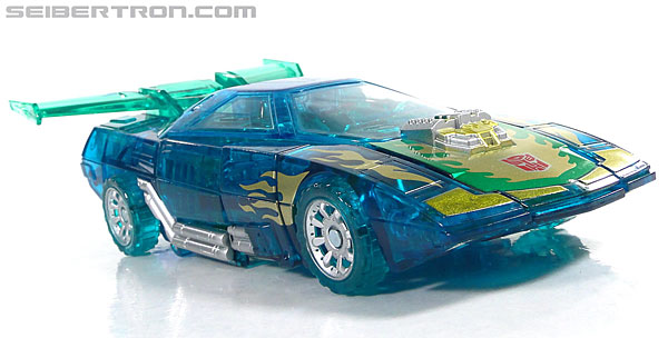 Transformers United Hot Rod (e-Hobby) (Image #32 of 173)