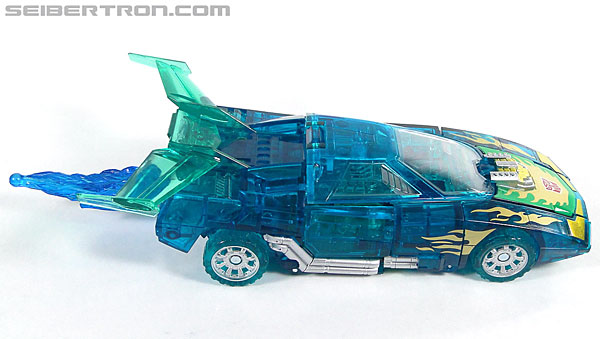 Transformers United Hot Rod (e-Hobby) (Image #34 of 173)