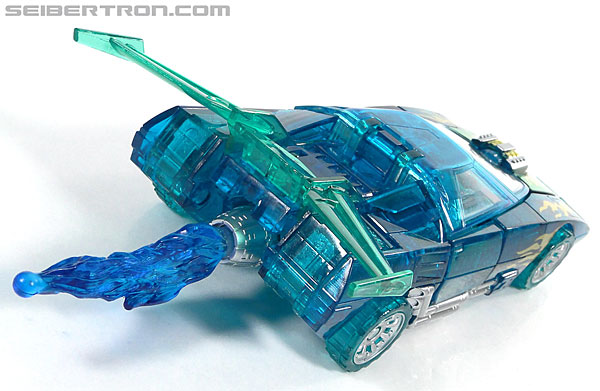 Transformers United Hot Rod (e-Hobby) (Image #35 of 173)